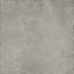 CERCO-SPR GRAFITO 59,3X59,3