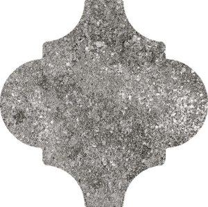Shorne Basalto