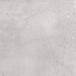 TORTONA GRIS 59,3x59,3