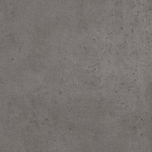 TORTONA_ANTRACIT 59,3x59,3