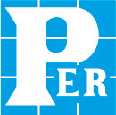 logotyp-per