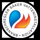 sakervatten-logotype