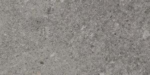 1680 Bolney Basalto
