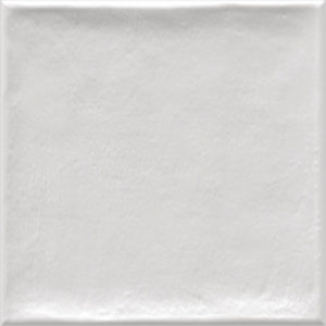 3459 Etnia Blanco 13x13