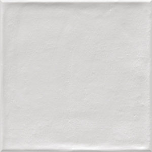 3GC6 Etnia Blanco 20x20