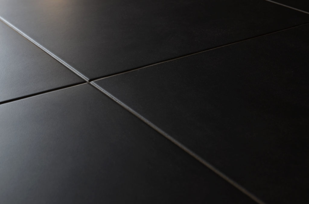 Concept 60x60