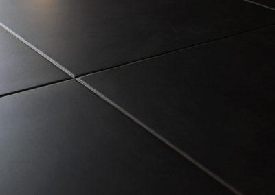 Concept 30×60