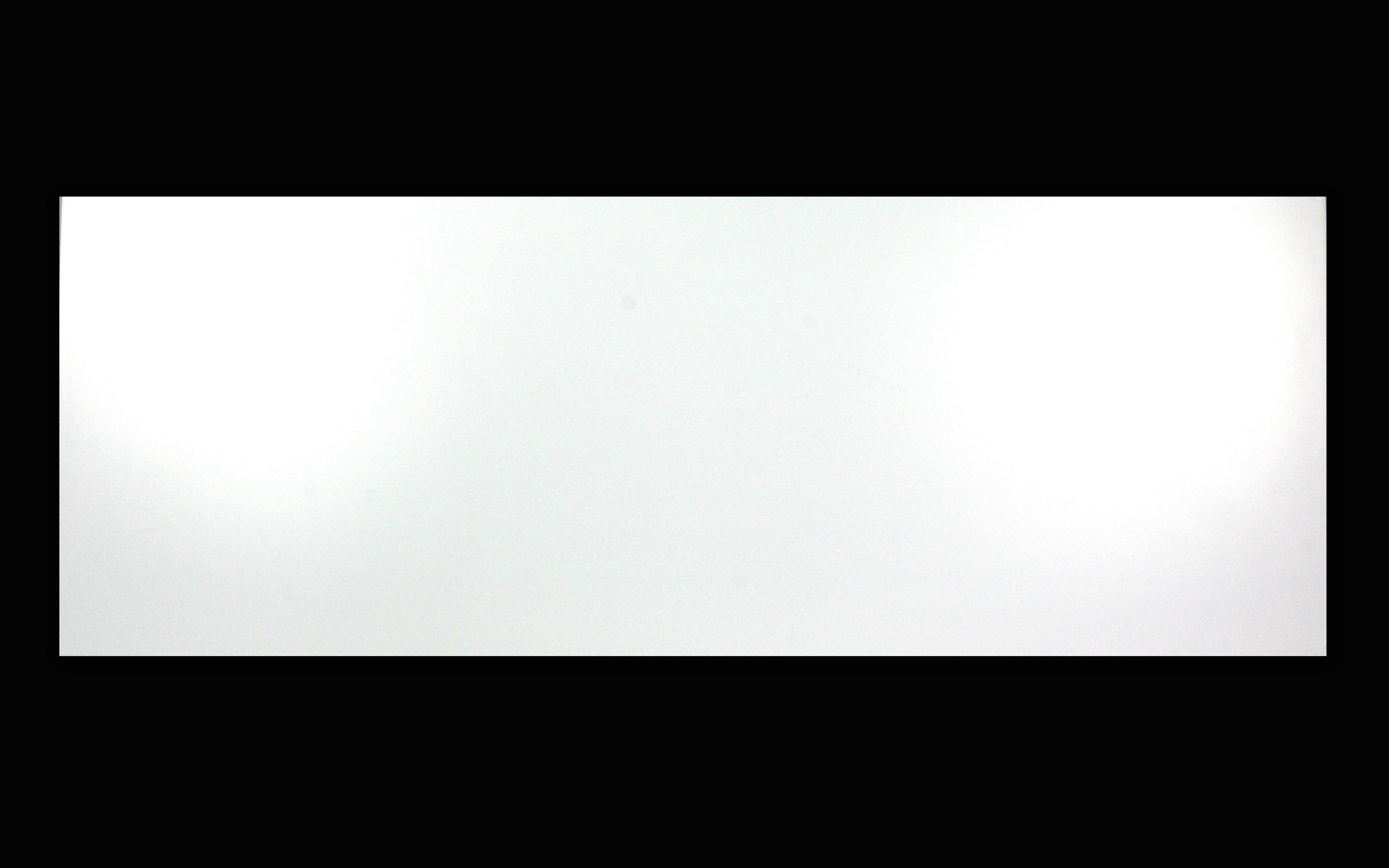 Kakel Quartz : Kakel sl t vit matt finns på pricepi