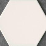 D1227 Twist White 14,2x16,4