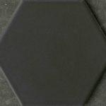 D1229 Twist Black 14,2x16,4