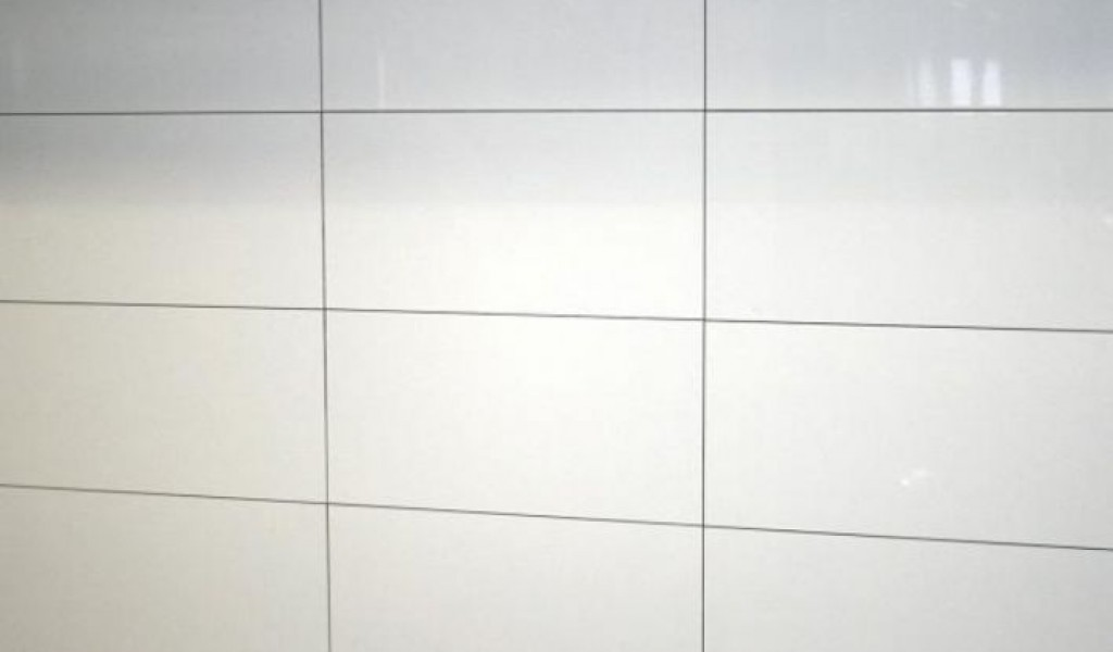Kakel vit 25x40 formhome - Azulejos blanco brillo ...