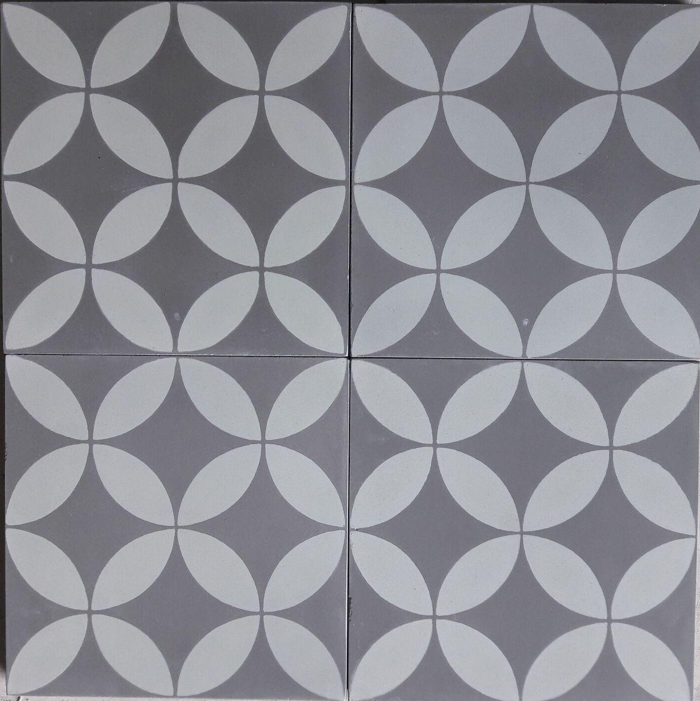 Handla från hela världen hos pricepi. kakel fasad vit blank 20x20