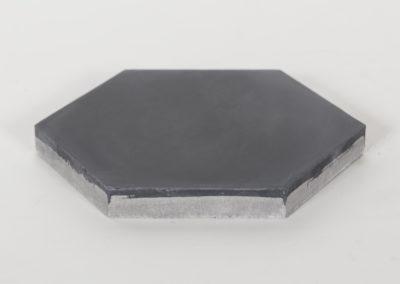 Aÿt Black 15×17,3