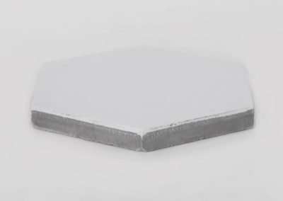 Aÿt White 15×17,3