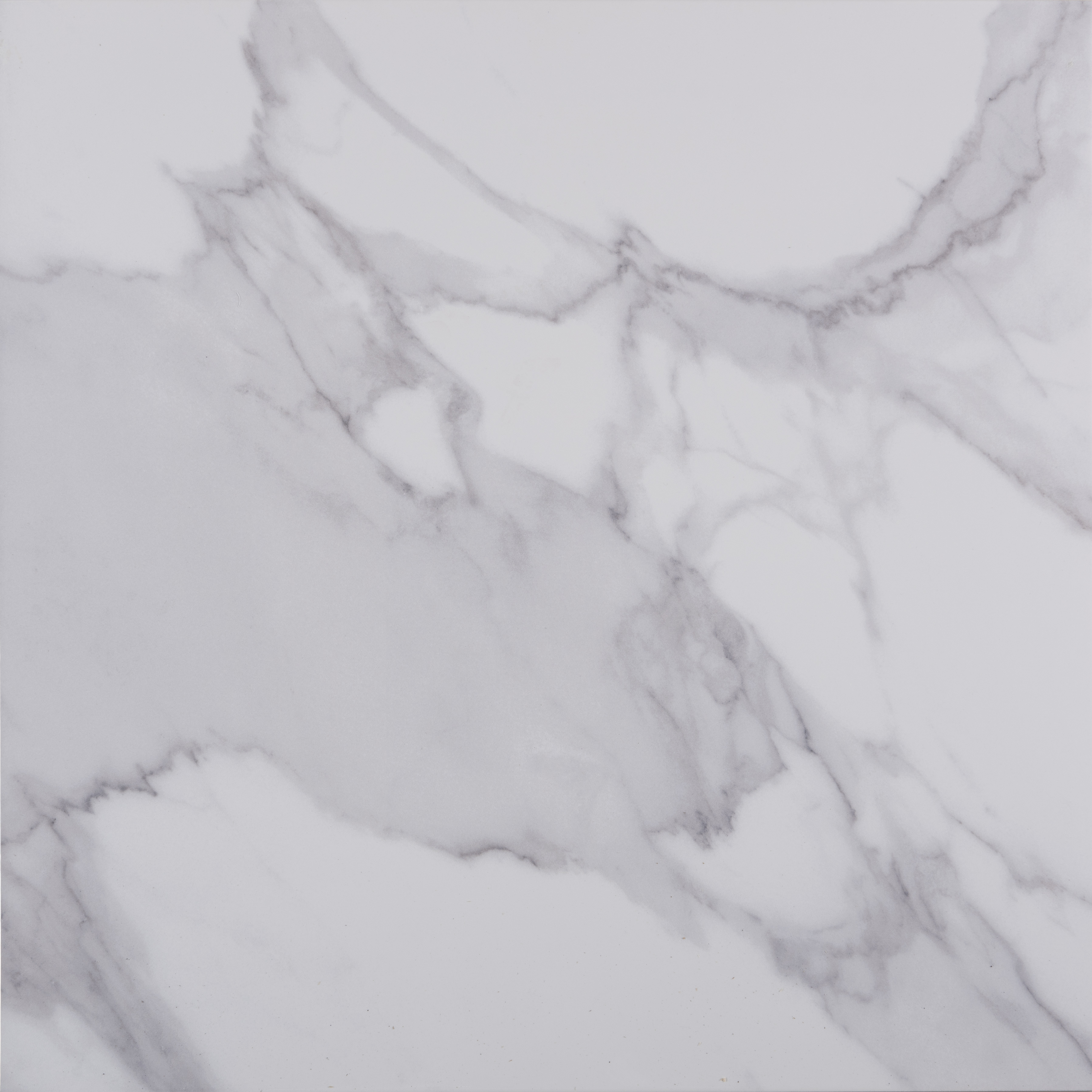 Carrara finns på pricepi.com.